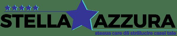 Stella Azzura – Efaianta.ro